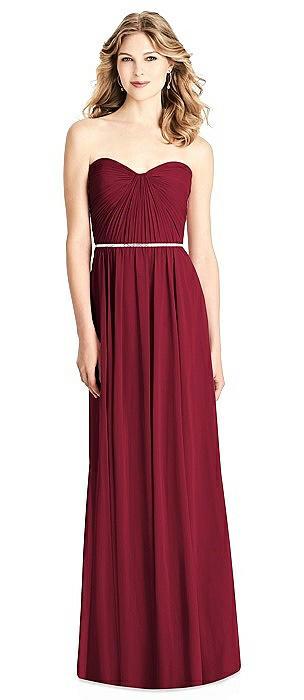 Jenny Packham Bridesmaid Dress JP1008