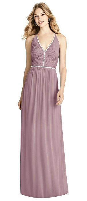 Jenny Packham Bridesmaid Dress JP1009