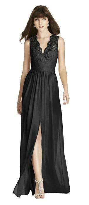 After Six Bridesmaid Dress 6774