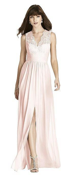 After Six Bridesmaid Dress 6774