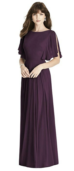 After Six Bridesmaid Dress 6778