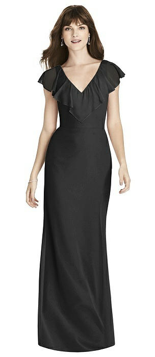 Dessy Collection Style 6779