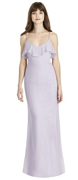 After Six Bridesmaid Dress 6780