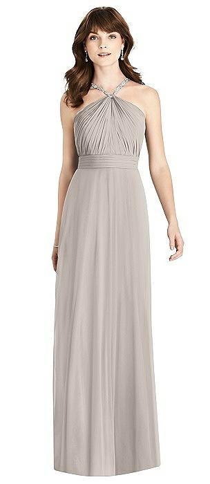After Six Bridesmaid Dress 6782