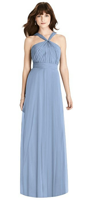 Dessy Collection Style 6783