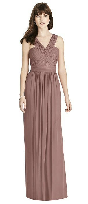 Dessy Collection Style 6785