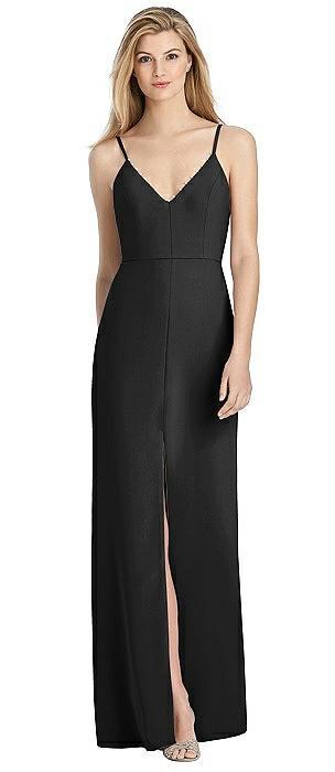 Lela Rose Bridesmaid Dress LR245
