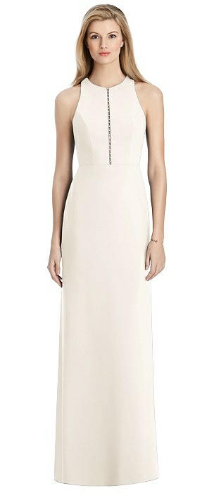 Lela Rose Bridesmaid Dress LR246