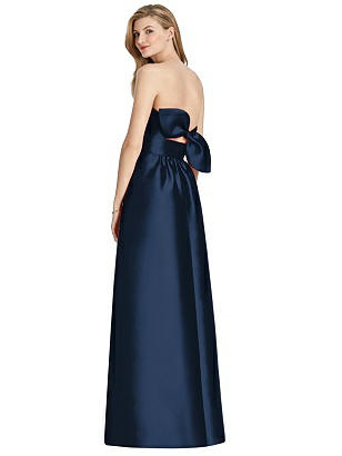 Ready to Ship Bridesmaid Dresses
