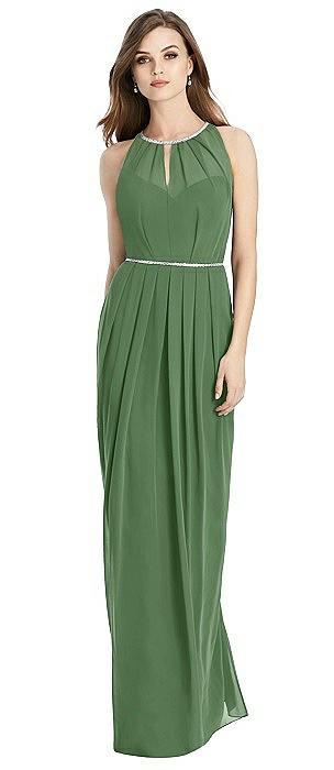 Jenny Packham Bridesmaid Dress JP1015