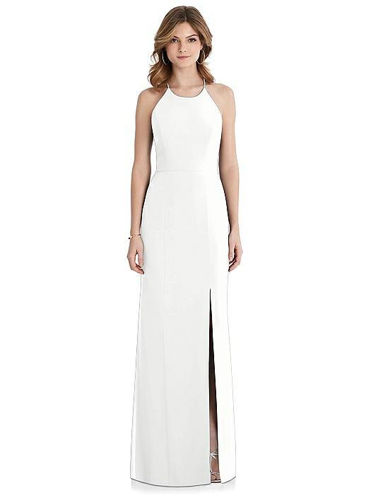 After Six Bridesmaid Dress 1512