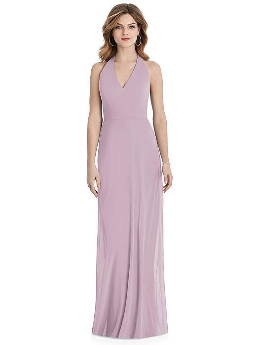 After Six Bridesmaid Dress 1516