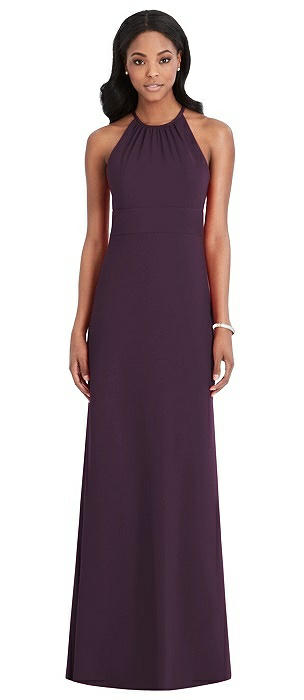 After Six Bridesmaid Dress 6798