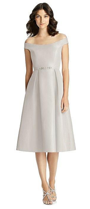 Jenny Packham Bridesmaid Dress JP1018