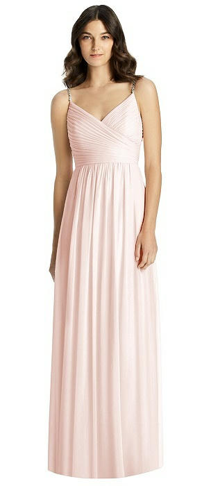 Jenny Packham Bridesmaid Dress JP1022