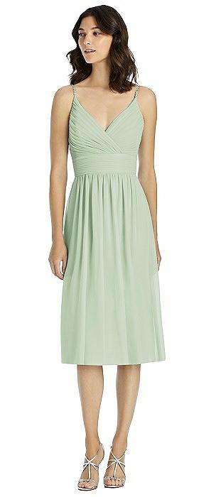 Jenny Packham Bridesmaid Dress JP1024