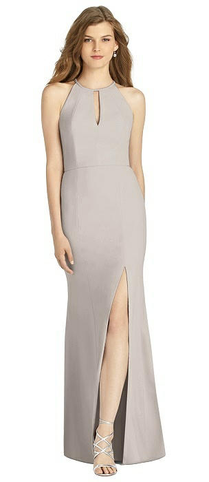 Bella Bridesmaid Dress BB122