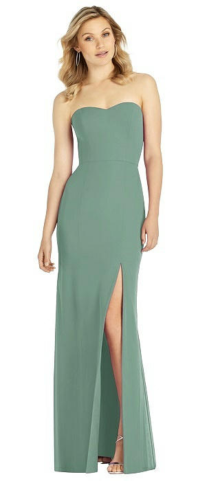 Dessy Collection Style 6803