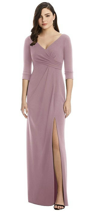 After Six Bridesmaid Dress 6813