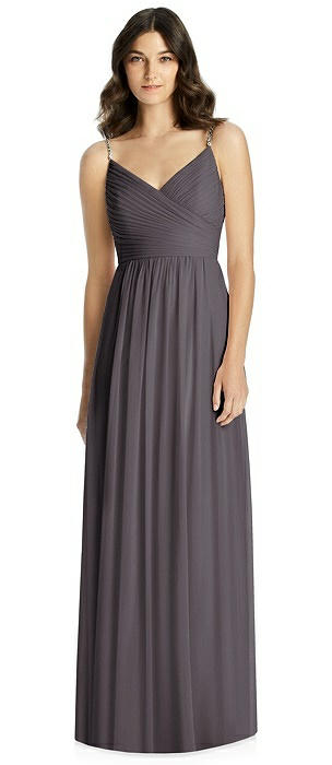 Jenny Packham Bridesmaid Dress Jp1022LS