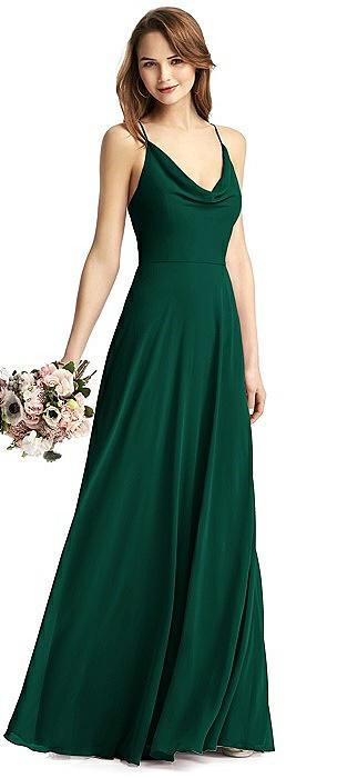 Thread Bridesmaid Style Quinn