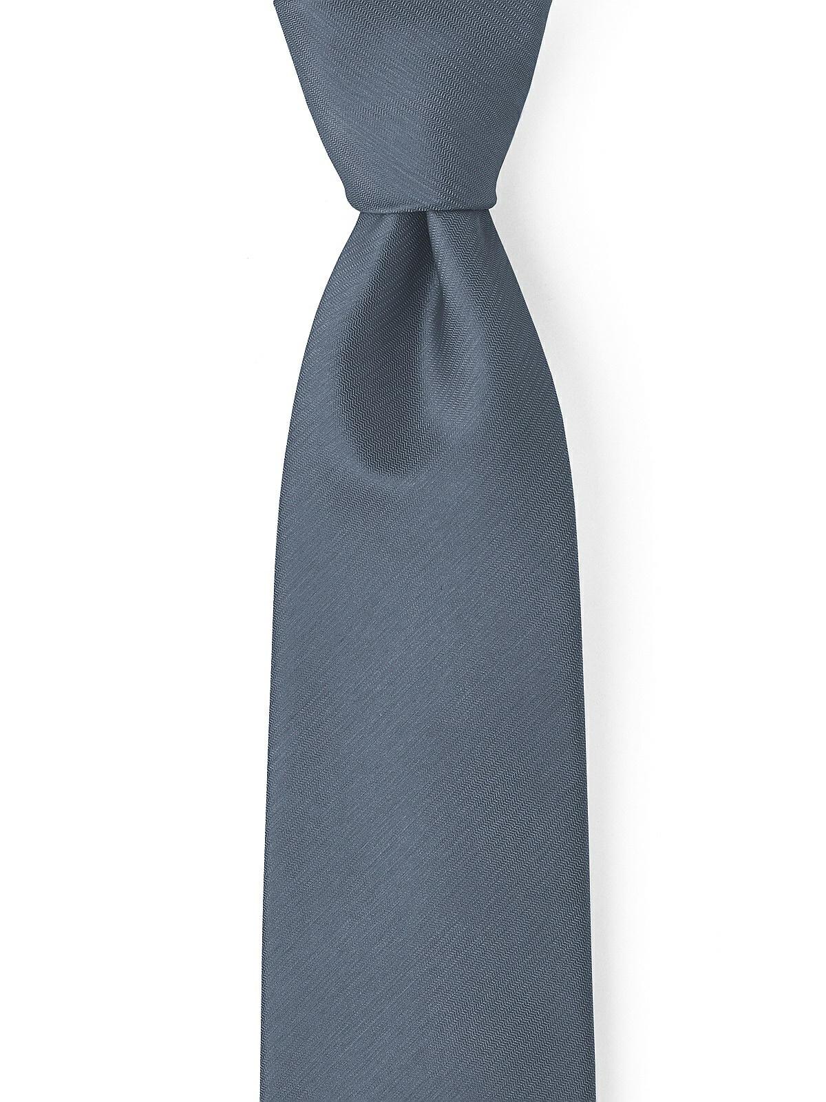 *Sale* Midnight Dark Blue Mens Ties Formal Wedding Male Neck Tie Formal Cheap