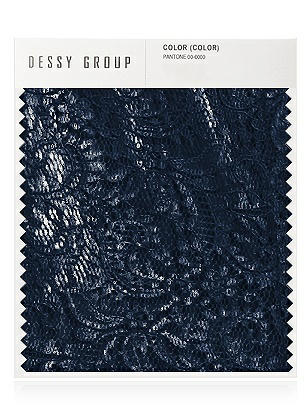 Marquis Lace Swatch