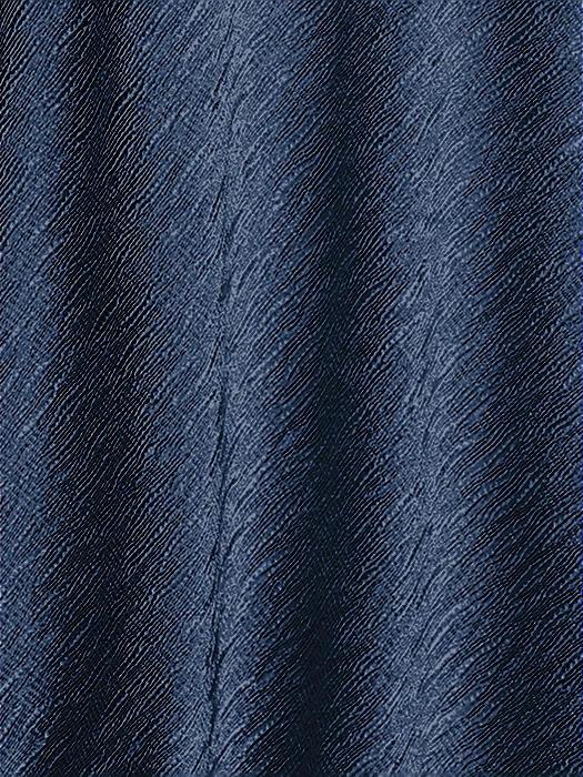 Soho Metallic Fabric by the Yard