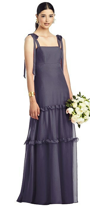 Dessy Collection Style 1529