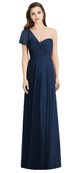 Jenny Packham Bridesmaid Dress JP1014