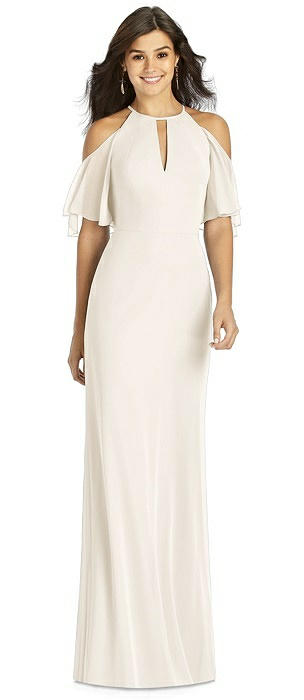 Thread Bridesmaid Style Dakota