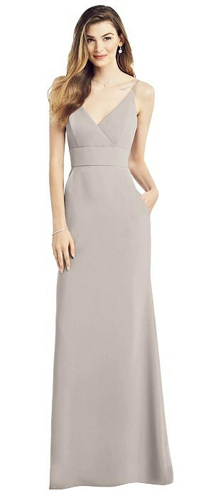 Dessy Collection Style 6824