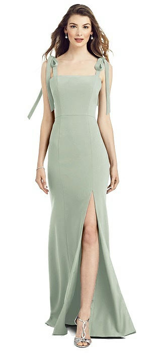 Dessy Collection Style 6826