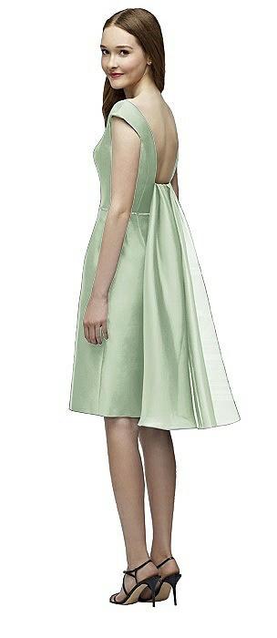 Lela Rose Bridesmaid Style LR231 On Sale