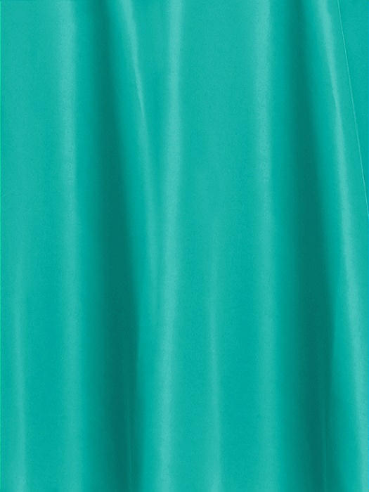Mikado Fabric by the Yard