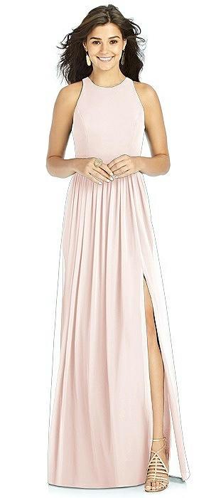 Thread Bridesmaid Style Kailyn