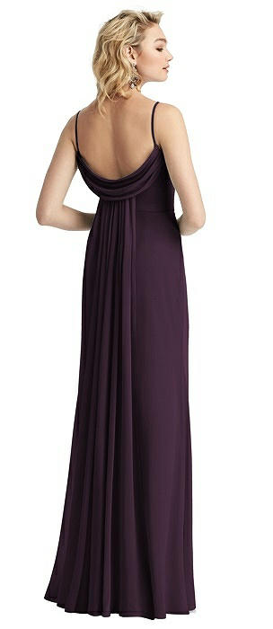 Dessy Collection Style 6815