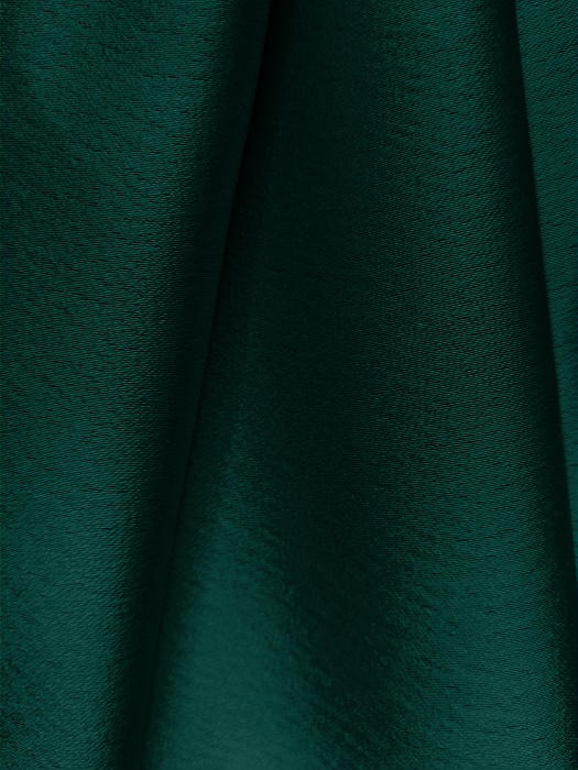 Lux Charmeuse Fabric by the yard
