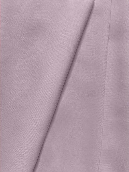 Lux Chiffon Fabric by the Yard