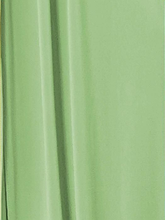 Maracaine Jersey Fabric by the Yard