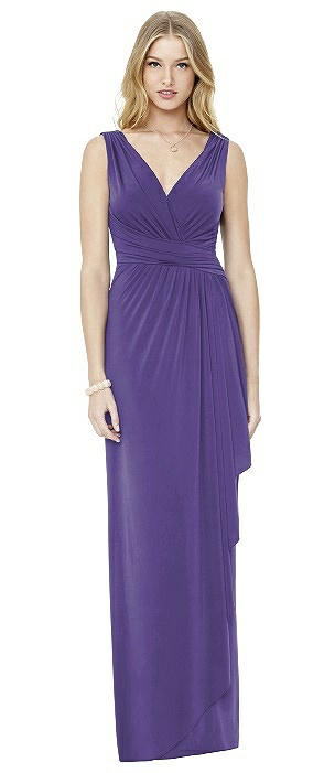 Social Bridesmaids Style 8146 On Sale