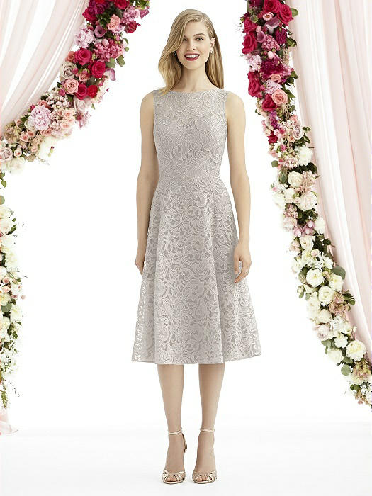 After Six Bridesmaid Dress 6738 On Sale