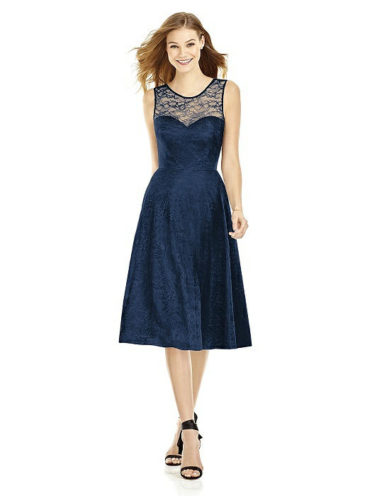 After Six Bridesmaid Dress 6750 On Sale
