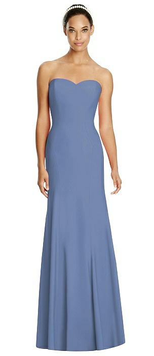 Studio Design Bridesmaid Dress 4515