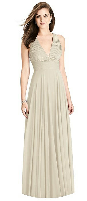 Bella Bridesmaids Dress BB117
