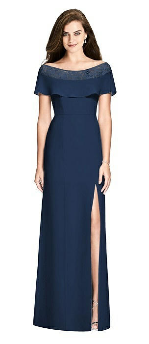 Bella Bridesmaids Dress BB120