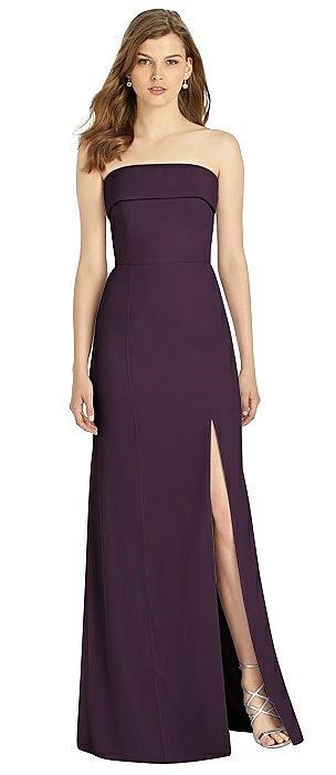Bella Bridesmaid Dress BB124