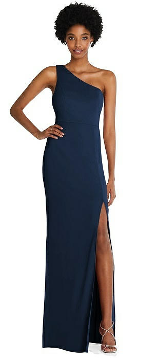Thread Bridesmaid Style Addison