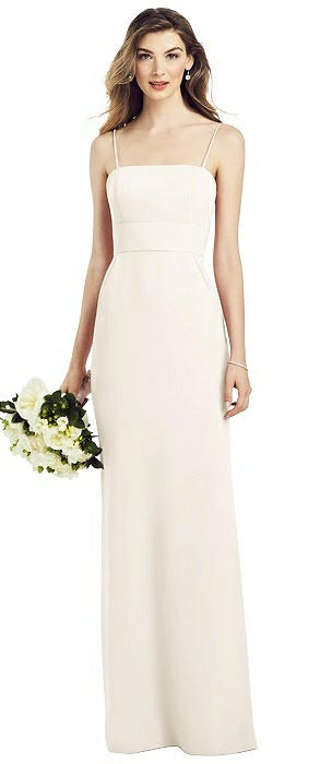 Dessy Collection Style 6823