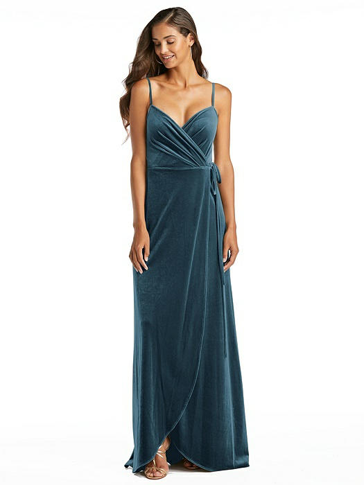 Dessy Collection Style 1536